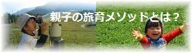 旅育メソッドバナー.jpg