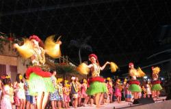 250-hawaiians-3-c.jpg
