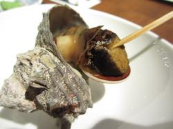 夕食 (1).JPG