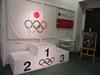 201309_オリンピック0.jpg