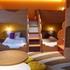 on ホテル ユニバーサル ポート ヴィータ 子連れにおすすめの客室