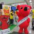 on 旅フェア日本2012、サンシャインシティで開催!(11/11まで)